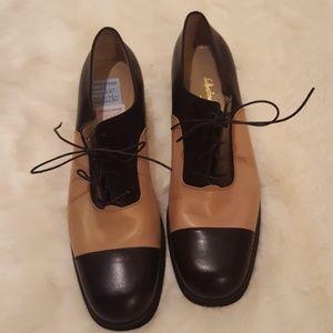 Salvatore Ferragamo Sport Shoe